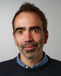 Jean-Francois-Drolet